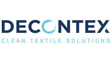 Decontex