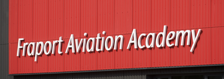 Fraport Aviation Academy