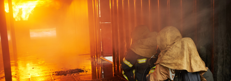 advanced-structural-firefighting